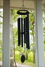 wind chime 6